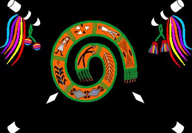 Logo Cabildo de Corinto