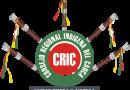 logo-full-cric-pgn-color-visible--e1548890320448CRIC