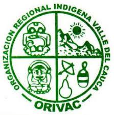 ORIVAC