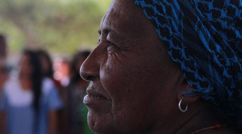dia_mujer_indigena2020
