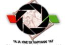 Imagen logo del tejido