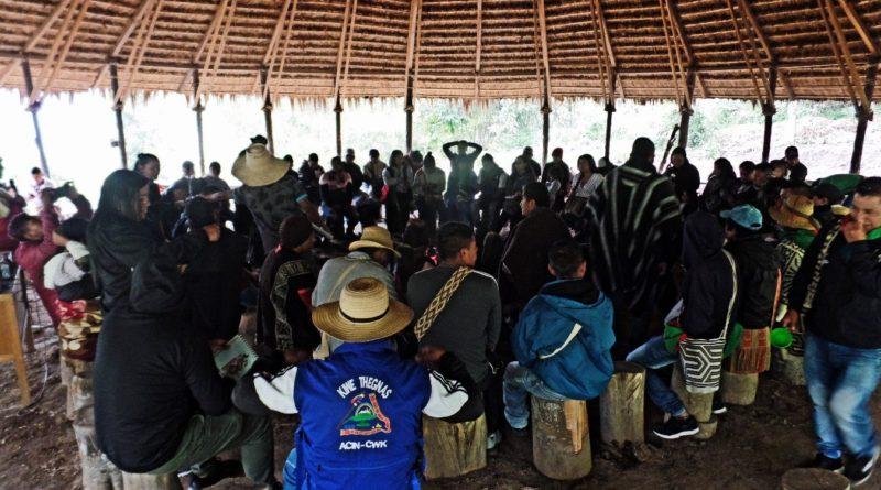 Tulpas-territoriales-2020-tulpa-el-torne-tacueyó